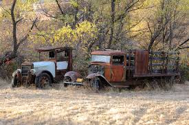 Rusty Trucks Old Rusty Abandoned Trucks Stock Photo Image Of Broken 112367434 Abandoned Rusty Trucks In Desert And Woods Vintage George West Texas Our Ruins Cars Cars Stock Photos Images Alamy Metal Tonka Nostalgia The Power Tour Hot Rod Network Kolkata India October 27 Truck Photo Edit Now Throwback Thursday At The End Road By Source Shaniko Oregon Artcom Car City Georgia Usa Framed 1948 Ford Pickup Route 66 In Wiamsvill Flickr
