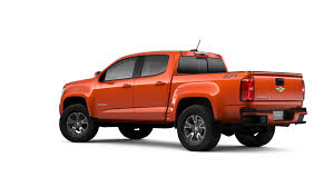 Check Out The New Crush Color On The 2019 Chevy Colorado | GM Authority Can Anyone Tell Me What Color This Is Gm Square Body 1973 2019 Chevrolet Truck Colors Luxury Audi Q3 Is All New And 1956 3100 Pickup Restoration Completed Gmc Hsv Silverado The Engine 2018 Car Prices 2016 Delightful File Ltz Texas Test Drive First Look Ctennial Best Of Honda S Odyssey Puts English Automotive Paint Chips 1967 Wheel Pinterest Chips Chevy Gets Another Modernday Cheyenne Makeover Concept