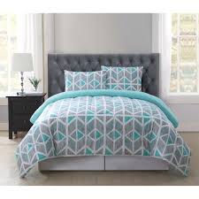 Cynthia Rowley Bedding Twin Xl by Down Comforter Sets Bedroom Down Alternative Comforter Down
