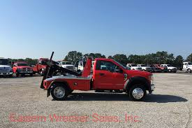 F0966_side_ps_2017_ford_f450_jerr_dan_tow_truck_wrecker_mpl | Jerr ... Ford Wreckers Perth Cash For Clunkers Trucks Suvs East Penn Carrier Wrecker Welcome To World Truck Towing Recovery 1988 Mack Cs300 Stock 7721 Details Ch Parts New 2017 Peterbilt Body For Sale In Smyrna Ga Used Phoenix Just And Van Scania 420 Lastvxlare Tridem Tow Year Soltoggio Auto Recyclers 12 Mckinnon Tow Truck Fleet Com Sells Medium Heavy Duty Quick Car Removal Gleeman Wrecking