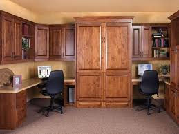 Murphy Beds Denver by 31 Best Wall Beds Images On Pinterest Wall Beds Closets And