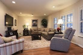 ledbulbs123 living room lighting ideas