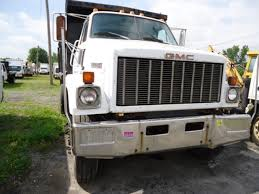 10197 1986 GMC 10' Dump Truck 1993 Gmc Topkick Beverage Truck For Sale 552715 Volvo Expands Product Lineup For Mexico Fleet Owner 1947 Dodge Jobrated Trucks Ad Pg 1 Alden Jewell Flickr The Garbage Youtube 10275 2008 Chevrolet 11 Dump 1963 Corvair 95 1939 112 Ton Coe For Sale Page 36 Work Big Rigs Mack Ford F650 In Ny Used On Buyllsearch Pin By Travis On Mitruckin 4 Life Pinterest Mazda Low 10134 1987 18 Truck Philly Chef Transforms Electric Vehicle Into Green Food