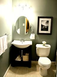 Half Bathroom Remodel Idea — Rethinkredesign Home Improvement Interior Design Gallery Half Bathroom Decorating Ideas Small Awesome Or Powder Room Hgtv Picture Master Shower Bathrooms Remodel Okc Remodelaholic Complete Bath Guest For Designs Decor Traditional Spaces Plank Wall Stained In Minwax Classic Gray This Is An Easy And Baths Sunshiny Image S Ly Cost Elegant Thrill Your Site Visitors With With 59 Phomenal Home