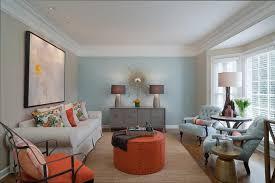 living room pendant l wooden coffe table lighting fixtures