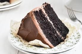 ina garten s chocolate cake