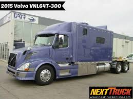 Pin By NextTruck On Featured Trucks | Pinterest | Trucks, Volvo ... Semi Truck Custom Sleepers Big Come Back To The Trucking Industry Rigs 2012 Kenworth T660 Highway Tractor Regina Sk And Trailer Kenworth W900 Condo Sleeper Hot Rigs Pinterest Trucks Used Ari Legacy Gallery Monroe Equipment 2007 Freightliner Coronado Sentry Leasing Top Sleeper Lamar Classic Lamar Middle Georgia Isuzu Ga Inc Bunk Super Collection Youtube Sleepers While Costly Can Ease Rentless Otr Lifestyle Studio