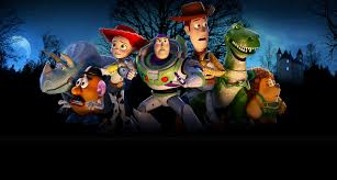 Halloween Usa Flint Mi by 100 Halloween Usa Howell Mi Shop Retro A Go Go Monsters Car