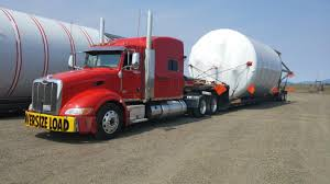 TRUCK FORCE LLC - Vancouver, Washington | Get Quotes For Transport M923a2 5 Ton 66 Cargo Truck Okosh Equipment Sales Llc Used Cars Baton Rouge La Trucks Saia Auto Elite Ac Repair Ac New Pickup Wicked Designs Chassis Linco Precision Cdl Class A Fuel Transport Driver Star Trailers Lupus Superior Transportation Company Classic Pickup Truck At Country Car Dealership On Hartfordtruck Venco Venturo Industries Ugears Heavy Boy Vm03 Us Ukidz Dump Bodies Archives Warren And Trailer