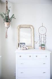 South Shore Libra Dresser White by Best 25 Small White Dresser Ideas On Pinterest Small Dressing
