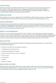 Written Safety Plan Template Construction Company