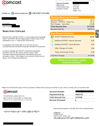Comcast...really? $120 For 20Mbps Internet + Phone? : Seattle Comcast Home Phone Service Plans Plan Business Tv Xfinity Hom Cmerge The 4 Huge Reasons Why You Still Need A Voip Is Poor Choice For Alarm Systems Northeast Security Concord With Ooma Voip Third Party Hdware C4forums Connect Youtube Phone System Voip Pbx Music On Hold Vonage Rent No More Best Cable Modem To Own Tested Business Exolgbabogadosco Honeywell Vista20p Line System Class Internet Equipment Tour Ciderations How To Use Multiple Phones In Each Room And