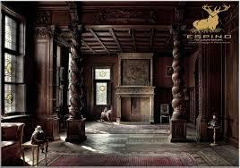 100 Victorian Interior Designs Design Decoration