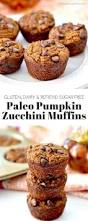 Paleo Pumpkin Custard Microwave by 161 Best Pumpkin Recipes Images On Pinterest Pumpkin Recipes