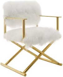 Amazon.com: Action Pure White Cashmere Accent Director's ... Coaster Fniture Off White French Script Accent Chair Adwisly Amazoncom Safavieh Normal Offwhite Samdecors Sky Wing Off Design Lounge Cafetaria Patio Solid Wood Walnut Finish Legs Trends And Adele Country Myco 8762 8760 Rustic Cotton Arm Oadeer Home Kitchen Ding Casual Couture High Line Collection Alena Polyester Blend