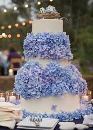 112 best Cakes & Flowers images on Pinterest