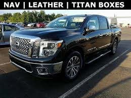 Used Nissan Titan Nashville TN 2018 Nissan Titan Xd Reviews And Rating Motor Trend 2017 Crew Cab Pickup Truck Review Price Horsepower Newton Pickup Truck Of The Year 2016 News Carscom 3d Model In 3dexport The Chevy Silverado Vs Autoinfluence Trucks For Sale Edmton 65 Bed With Track System 62018 Truxedo Truxport New Pro4x Serving Atlanta Ga Amazoncom Images Specs Vehicles Review Ratings Edmunds