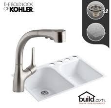 Kohler Executive Chef Sink Rack White by 28 Kohler Executive Chef Sink Stainless Steel Kohler