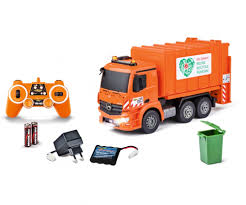 1:20 Mercedes GarbageTruck 2.4G 100% RTR - Construction/City 100 ... Colorbaby Garbage Truck Remote Control Rc 41181 Webshop Mercedesbenz Antos Truck Fnguertes Mllfahrzeug Double E Rc How To Make With Wvol Friction Powered Toy Lights And Sounds For Stacking Trucks Whosale Suppliers Aliba Sale Images About Remoteconoltruck Tag On Instagram Dickie Toys 201119084 Rtr From 120 Mercedes Benz Online Kg Garbage Crawler Rtr In Enfield Ldon Gumtree Buy Indusbay Smart City Dump 116