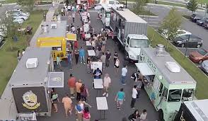The Daily City Food Truck Bazaar - Orlando | Orlando Fashion ... Food Truck Archives Eat More Of It Regions Events Face Competion For Trucks And Orlando Food Truck Rules Could Hamper Recent Industry Growth Melissas Chicken Waffles Trucks Roaming Hunger Best Arepas In Mejores De Worlds Largest Rally Gets Even Larger Second Year A Group Of Tourists Ling Up For At Watch Me Ck Jerk Shack Gourmet Island Bbq Wrap Designed Printed Installed By Technosigns Casa Chef Fl Olive Garden Breadscknation Makes First Stop Cater Mexican Cuisine Or Menu To Your