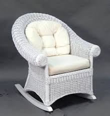 Heywood Wakefield Chairs Antique by Furniture Wonderful Vintage Heywood Wakefield Furniture Value