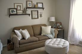 DecorAwesome Behind The Couch Wall Decor Home Design Ideas Amazing Simple In