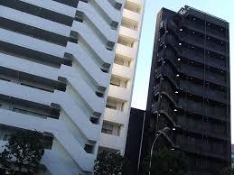 100 Apartments In Yokohama The Worlds Newest Photos Of Apartments And Yokohama