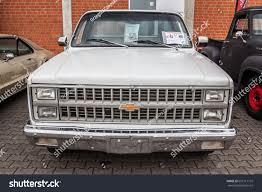 Paaren Im Glien Berlin Germany June Stock Photo 656111710 - Shutterstock 1965 Chevy C10 A Like Back Then Hot Rod Network Johns 1951 Gmc Made In Canada The Usa Models Are Chevrolet 1955 Stepside Lingenfelters 21st Century Classic Truckin Silverado Gets Another Modernday Cheyenne Makeover Trucks Celebrates Ctennial With 2018 And Dealer Keeping The Pickup Look Alive With This 2019 1500 First More Models Powertrain Theres A New Deerspecial Truck Super 10 Rotting In Style 1936 15 Ton Random Automotive Free Images Vintage Retro Old Green America Auto Blue Motor Photos Showstopping Custom Trucks Of Sema 2017