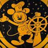 Disney Downgraded at BMO, Price Target Raised to $185