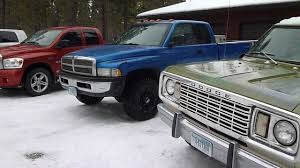 4 Generations Of Ram Trucks - YouTube Hey Rtrucks Check Out My 1974 Dodge Trucks New 2019 20 Top Car Models Customized 1963 Dart Pickup For Sale On Ebay The Drive Clutch Interlock Switch Defect Leads To The Recall Of Older A Brief History Ram 1980s Miami Lakes Blog 391947 Hemmings Motor News Dave Sinclair Chrysler Jeep 1500 Truck Red Jada Toys Just 97015 1 Index Carphotosdodgetrucks 1947 Power Wagon 4dr