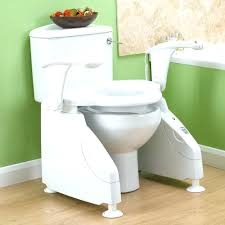 Toilet Auger Drain How To Use Home Depot Rental Closet