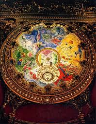 opera plafond chagall jpg