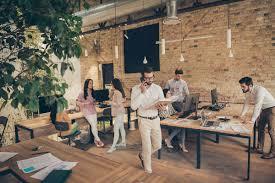 umsatzsteuerliche besonderheiten coworking spaces