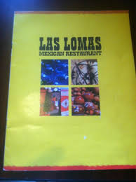 El Patio Dyersburg Tn Lunch Menu by Las Lomas Mexican 1430 Us Hwy 51 Byp E Dyersburg Tn