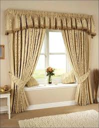 Amazon Yellow Kitchen Curtains by Amazon Curtains Ready Made Medium Size Of Discount Kitchen Yellow