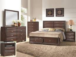 Badcock Furniture Bedroom Sets by Prime Badcock Furniture Bedroom Sets