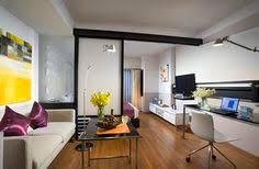 Mobiliar Uma Casa Para Solteiro
