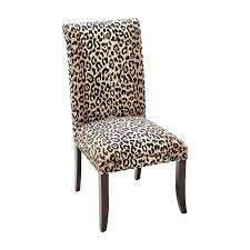 Leopard Print Dining Chairs – Ladyfi.co Wedding Chair Covers Ipswich Suffolk Amazoncom Office Computer Spandex 20x Zebra And Leopard Print Stretch Classic Slip Micro Suede Slipcover In Lounge Stripes And Prints Saltwater Ding Room Chairs Best Surefit Printed How To Make Parsons Slipcovers Us 99 30 Offprting Flower Leopard Cover Removable Arm Rotating Lift Coversin Ikea Nils Rockin Cushions Golden Overlay By Linens Papasan Ikea Bean Bag Chairs For Adults Kids Toddler Ottoman Sets Vulcanlyric