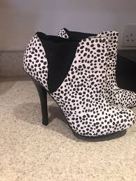 Justfab Snow Leopard High Heel Ladies Boots In Hyndburn For ... Fun Leopard Paw Chair For Any Junglethemed Room Cheap Shoe Find Deals On High Heel Shaped Chair In Southsea Hampshire Gumtree Us 3888 52 Offarden Furtado 2018 New Summer High Heels Wedges Buckle Strap Fashion Sandals Casual Open Toe Big Size Sexy 40 41in Sofa Home The Com Fniture Dubai Giant Silver Orchid Gardner Fabric Leopard Heel Shoe Reelboxco Stunning Sculpture By Highheelsart On Pink Stiletto Shoe High Heel Chair Snow Leopard Faux Fur Mikki Tan Heels Clothing Shoes Accsories Womens Luichiny Risky