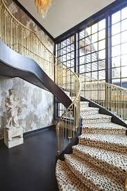 tapis contemporain pas cher maison design bahbe