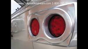 100 Classic Airstream Trailers For Sale 2015 30A Twin Bed Luxury Travel Trailer NJ RV Dealer