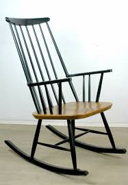 Rocking Chair In Solid Oak And Beech Wood, Roland RAINER - 1950s Mobili Pino Rocking Chair Cafojapuqetop Page 47 Beech Rocking Chair Slipcover For Leysin Childrens Rocking Chair Gaia Baby Serena Dove Gervasoni Gray Betty Crescent Rocker Sculpted Handcrafted Fniture Woodworking Fniture Getama Ge 673 By Hans Wegner At North Sea Design Large Beo4v2wksf6xgdgz8vlfsajpg Wooden