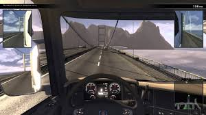 Conormi • Blog Archive • Scania Truck Driving Simulator Free ... Oil Tanker Truck Simulator Hill Climb Driving Apk Free Android Scs Softwares Blog Update To Scania Coming Offroad Games In Tap Euro 2 Download Version Game Setup Cargo Driver Simulation For Download And 2018 Free Of Version Full For Insideecotruckdriving Ubuntu V132225s 59 Dlc Torrent Trial Taxturbobit 2014 Revenue Timates Google