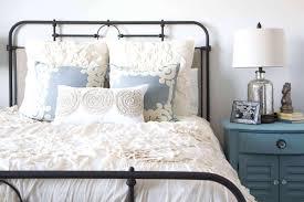 schlafzimmer dachschrage farbe galerien milt s dekor