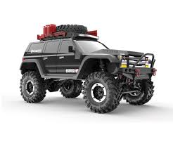 1/10 Everest Gen7 PRO RC Monster Truck Electric 2.4GHz Black - Zandatoys Rc Adventures Hot Wheels Savage Flux Hp On 6s Lipo Electric 18 Costway 110 4ch Monster Truck Remote Control Brushless Pro Top2 Lipo 24g 88042 Gptoys Cars S912 Luctan 33mph 112 Scale Hobby Rc 4wd Shaft Drive Trucks High Speed Radio Extreme Wltoys A949 Off Road Big Wheels Hsp 4wd Car Climbing Road Shredder Large 116 Wltoys A959 Nitro 118 24ghz