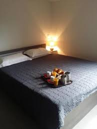 chambre d hote olmeto les 10 meilleurs b b chambres d hôtes à olmeto booking com