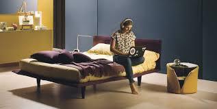minimalistische schlafzimmer einrichtungsideen und coole