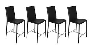 chaise haute cuisine 65 cm chaise de cuisine hauteur 65 cm beau chaise de cuisine hauteur cm