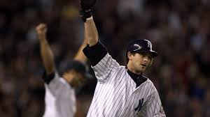 Aaron Boone Reportedly A Candidate For Yankees' Managerial Job ... Mark Txeira Wikipedia Barney Hampton Funeral Home Boone Nc Review 1956 Davidson College In Memoriam Eggers Law Firm Karen Powell Of Lineskybest At Kiwanis Oklahoma Videos Abc News Video Archive Abcnewscom The Full Moon Online Resource None 1924 December 14 1945 201718 Pgy2 Class Internal Medicine Residency Program Ut Eight Allstars You Should Get To Know This Midsummer Classic