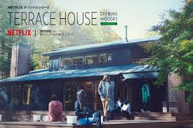 100 Terrace House The Nicest Reality Show On Television Heads Back To